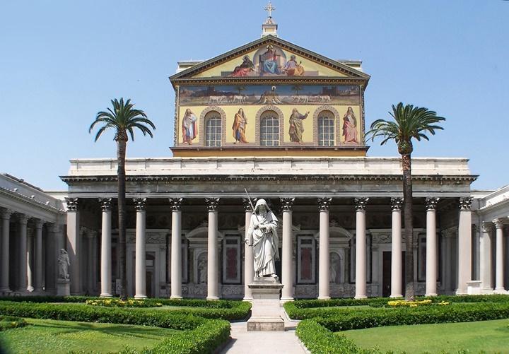 St.-John-lateran-bazilikası-romada-gezilecek-önemli-kiliseler.jpg