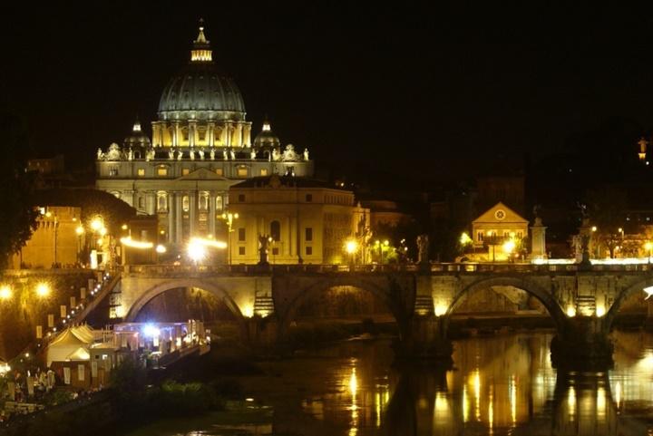romada-gezilecek-yerler-Roma-rehberi