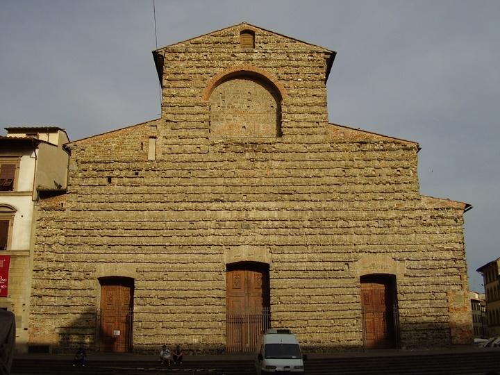 Floransa-San-lorenzo-bazilikası.jpg