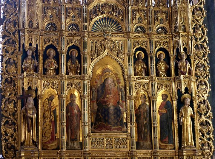 Venedik-Chiesa-di-San-Zaccaria-kilisesi-venedikte-yer-alan-dini-gezilecek-yerler.jpg