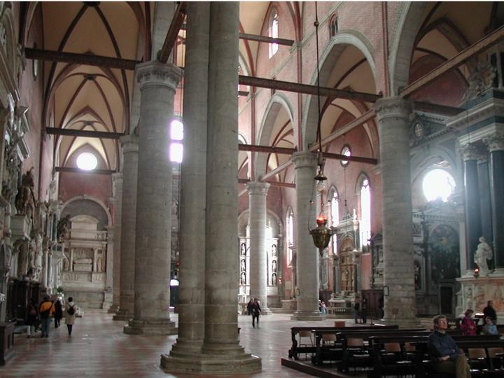 venedik-Santi-Giovanni-ve-Paolo-Kilisesinin-içi.jpg