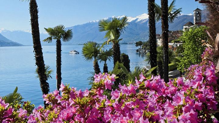 Como-Gölü-Maggiore-Gölünün-en-güzel-fotoğrafları-göl-üzerinde-yer-alan-adalar.jpg