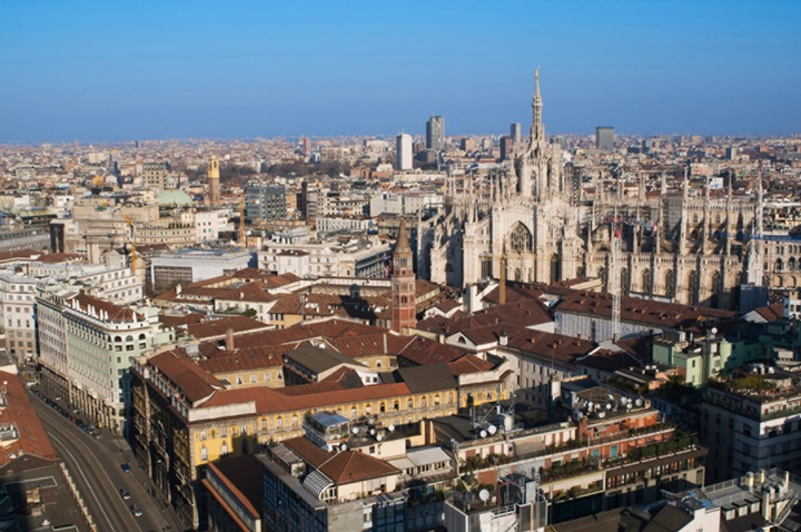 Milan, Italy milano-ulaşım-rehberi.jpg
