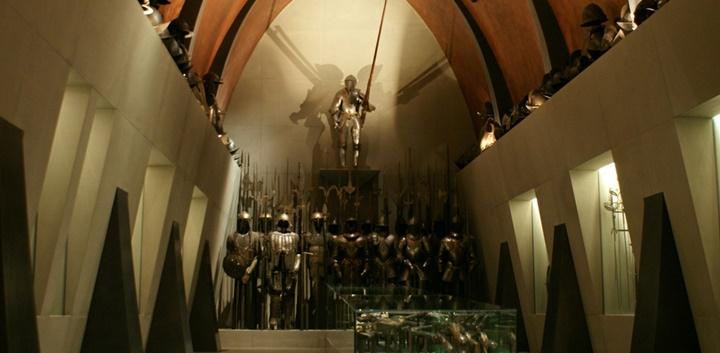 milanoda gezilebilecek müzeler - Milano Poldi Pezzoli Müzesi hakkında bilgi