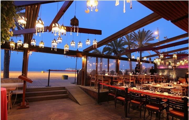 barcelonanın-en-güzel-mekanları-Carpe-Diem-restaurant.jpg