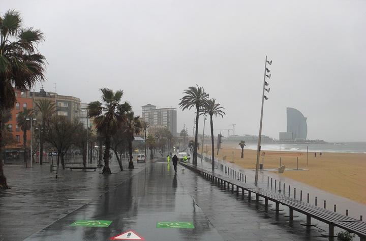 barcelonanın-iklimi-barcelonaya-gidilecek-en-uygun-zaman.jpg