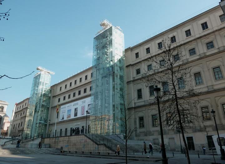 madridde-gezilecek-yerler-Madrid-Reina-Sofia-Müzesi1.jpg