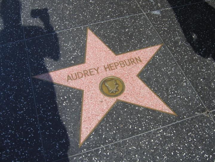 Los Angeles gezi rehberi - Los Angeles'da yer alan yıldızlar