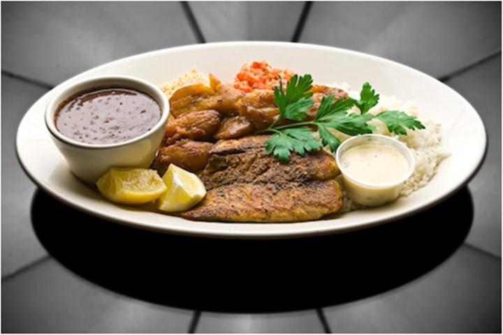los angelesda yeme içme - los angelesda ünlü brezilya restaurantı