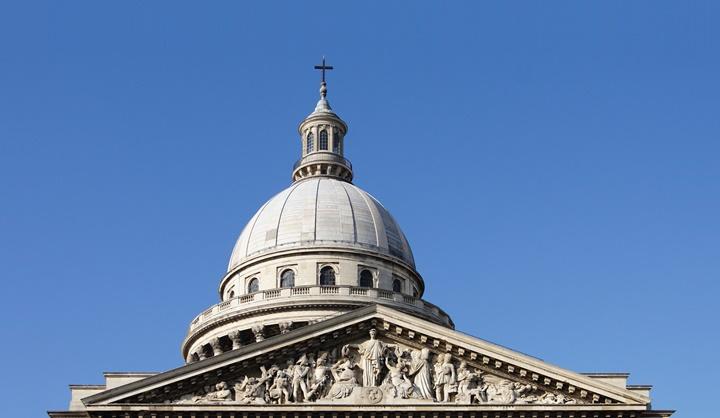 Paris-Pantheon-Kilisesinin-Kubbesi.jpg