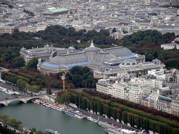 Paris-Grand-Palais-Sarayı.jpg
