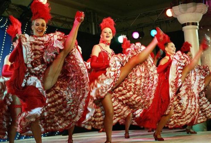 Paris-Moulin-Rouge-Kabaresi-Hakkında-Bilgi.jpg