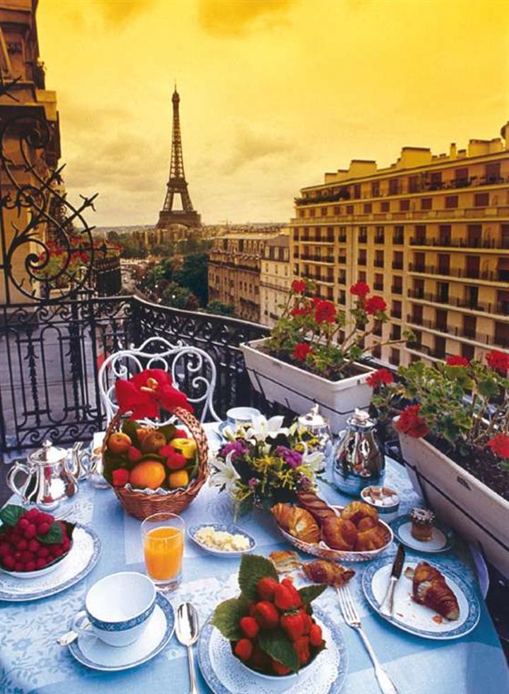 Pariste kahvalt%C4%B1 k%C3%BClt%C3%BCr%C3%BC nas%C4%B1ld%C4%B1r?377c94 - Hayallerinizi veya olmak istedi�iniz yeri, an� anlatan bir resim payla��n