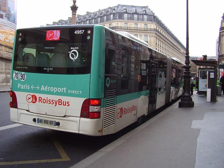 paris-roissybus.jpg