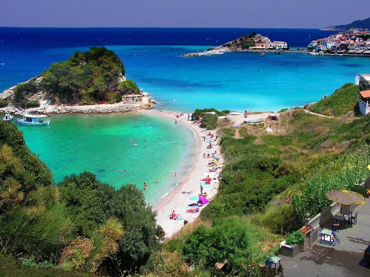 Samos-adası.jpg