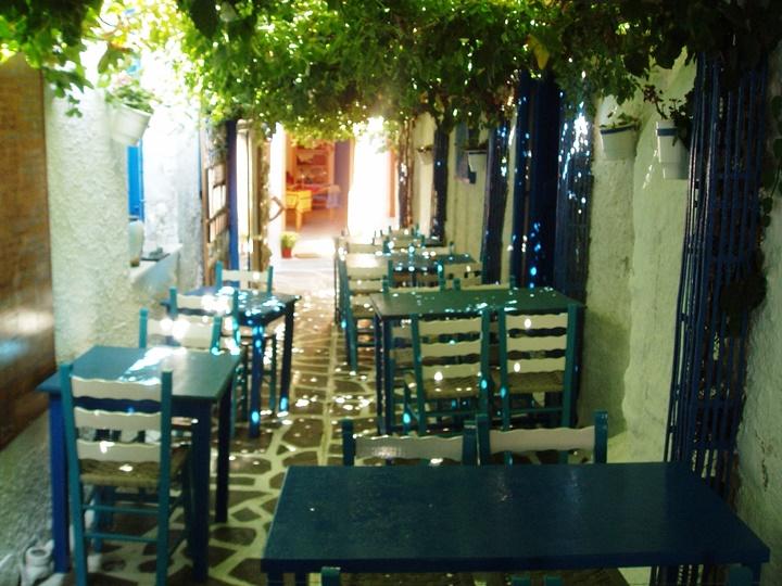 Naxos-adasına-nasıl-gidilir-Naxos-adası-ulaşım.jpg