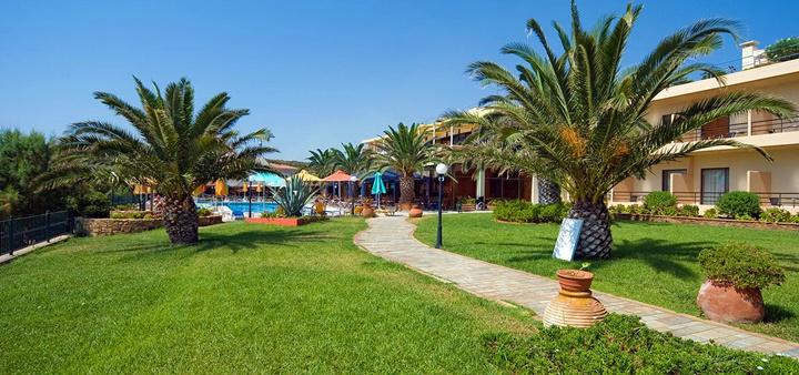 sakız adasında ucuz konaklama otel