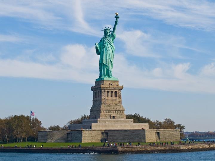 Özgürlük-anıtı