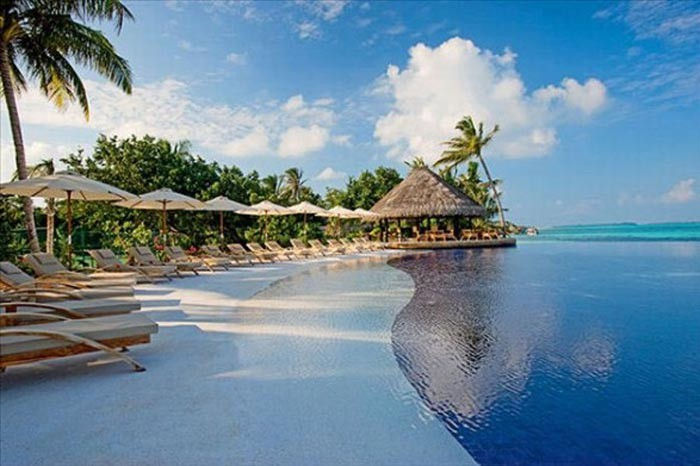 SETUR-NISAN15-08-maldivler