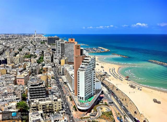 tel aviv İsraile ne zaman gidilir