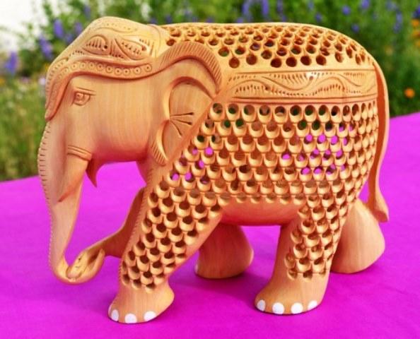 hindistandan hediyelik ne alınır