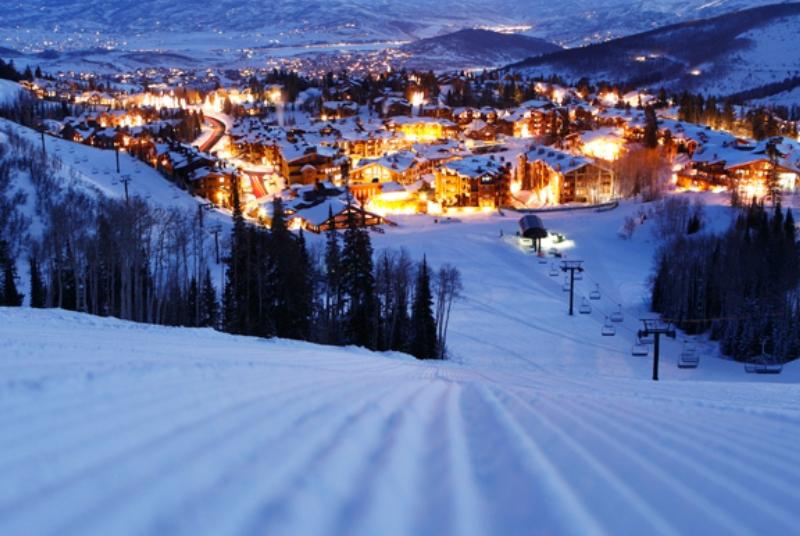 En iyi kayak merkezleri