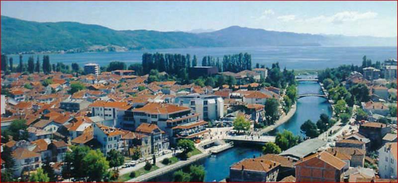 makedonya hakkında bilgi