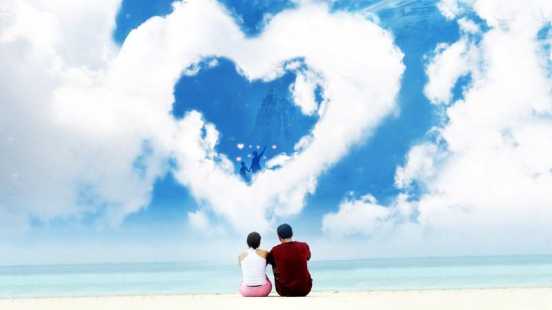 Sevgililer Günü İçin Romantik Yer Önerileri