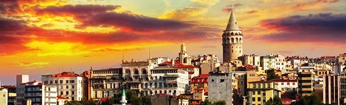 atlasglobal-istanbul