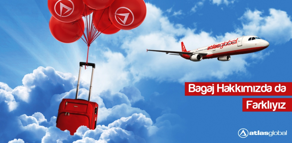 atlasglobal-bagaj