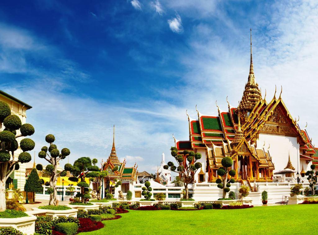 jollytur-bangkok-pattaya-turlari