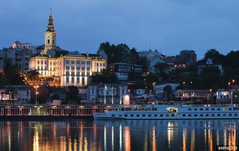 ucuz-avrupa-sehirleri-sirbistan-belgrad-tatili