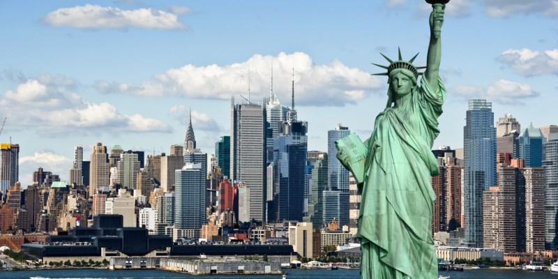new-york-tatil-anilarim