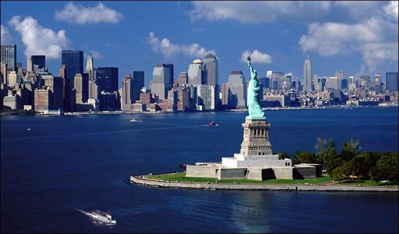 new-york-gezisi