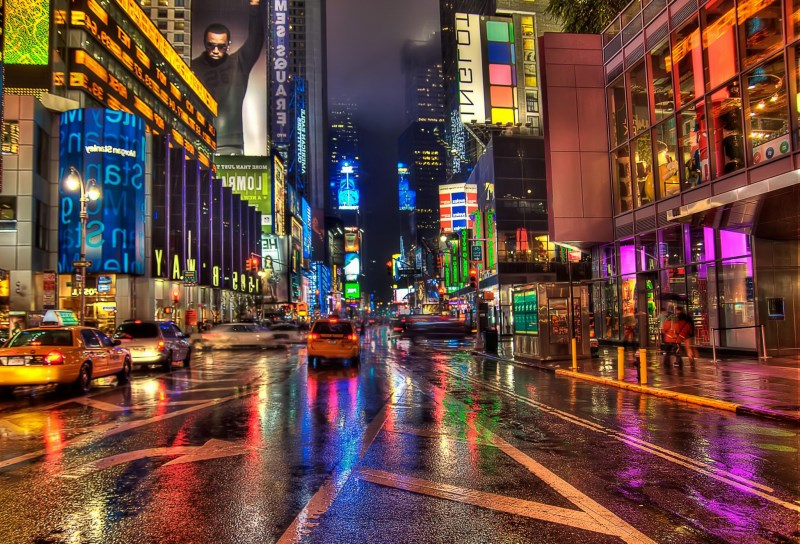 new-york-konaklama-ve-otel-onerisi