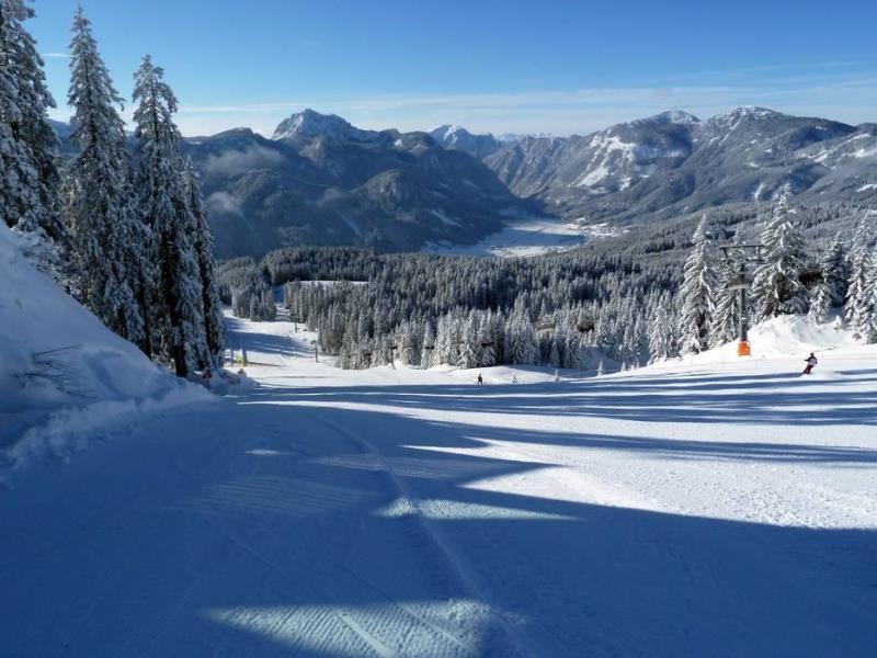cocuklar-icin-en-uygun-kayak-merkezleri