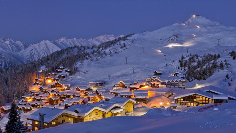 isvicre-kayak-merkezleri