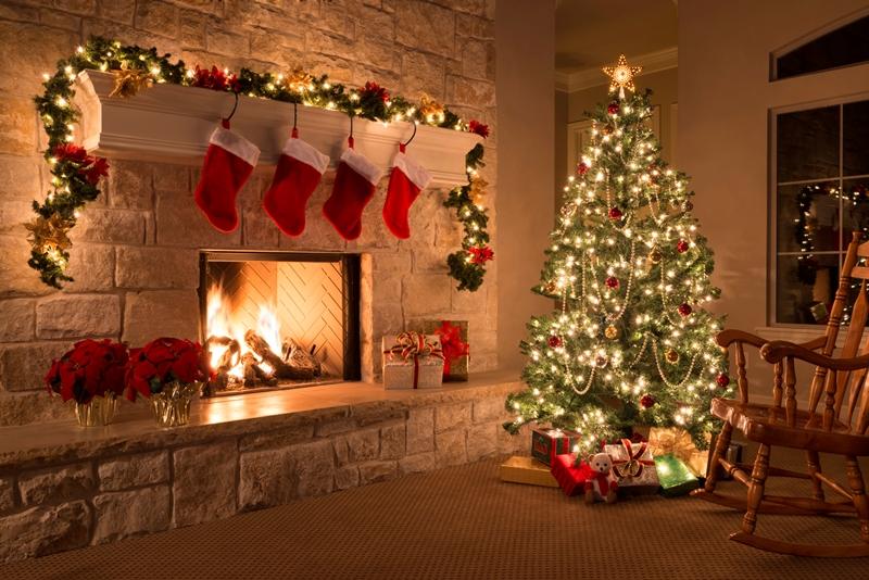 yeni yıl tatili ile ilgili görsel sonucu