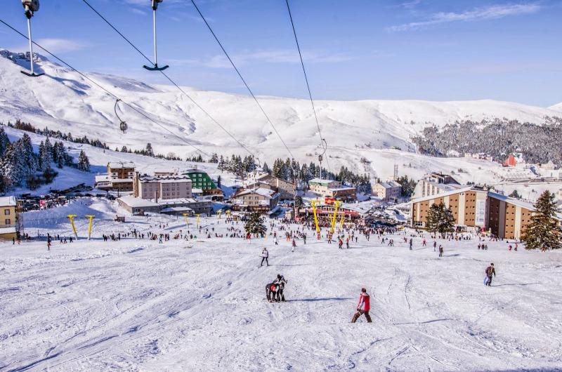 bursa-uludag-kayak-merkezi