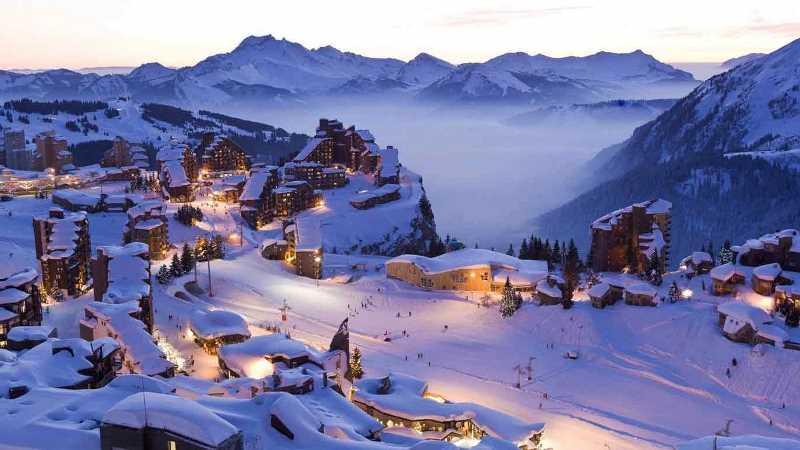 fransa-kayak-merkezleri