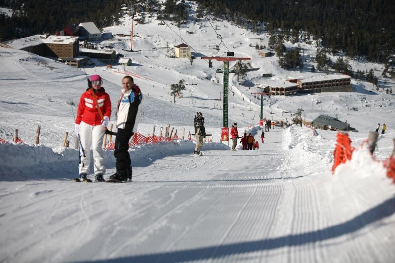 kartalkaya-bolu-kayak-merkezi
