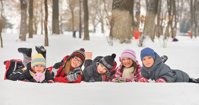 turkiyede-kayak-tatili-yapilabilecek-yerler