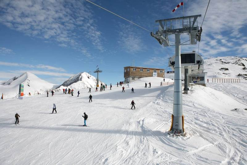 uskup-mavrovo-kayak-merkezi