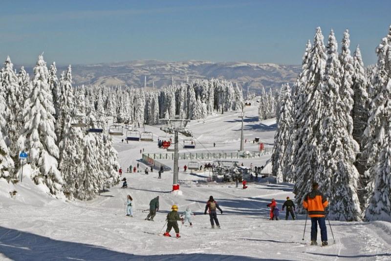 belgrad-kapaonik-kayak-merkezi