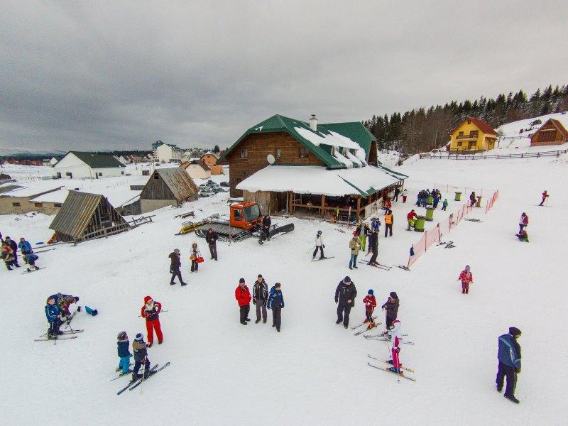 karadag-zabljak-kayak-merkezi