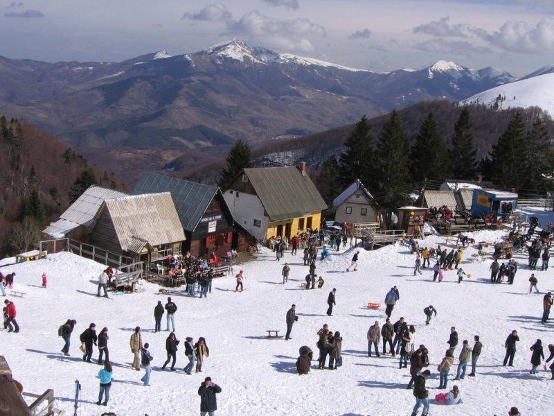 kosova-brezovica-kayak-merkezi