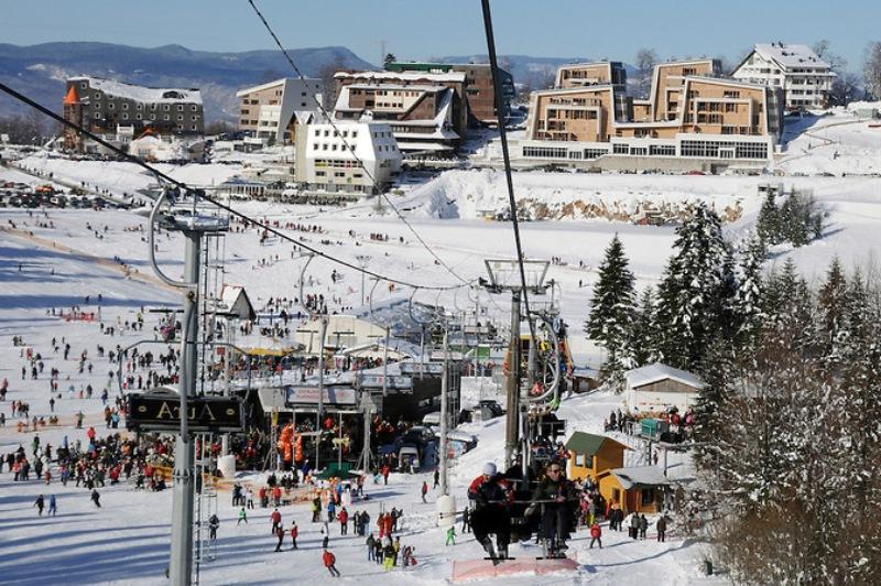 saraybosna-bjelasnica-kayak-merkezi