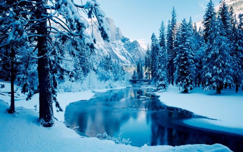 vizesiz-kayak-merkezleri