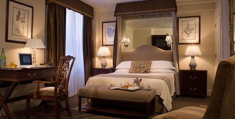The eliet suite hotel