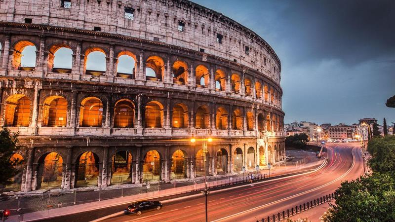 Avrupanın en güzel şehirleri sıralaması